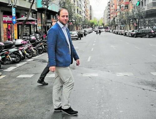 Entrevista al Diari de Tarragona