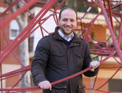 Entrevista al Diari Més Tarragona